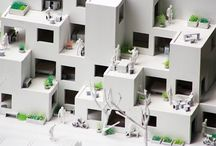 housing typology