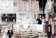 Driskill - Austin, Texas Wedding Venue