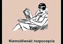 Książki to życie