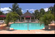 Caribbean / Karibik - travel videos / Reisevideos by Reisefernsehen.com / About Reisefernsehen.com: Reisefernsehen.com is a travel portal with 5000 travel sites and 350 travel videos as well as travel reports, info and tips about 100 holiday destinations. Travel TV for holiday regions around the globe: cities, regions and attractions in Europe, Asia, Africa, America, Oceania, and in the Middle East. Reisefernsehen.com works together with the online magazine Sailpress.com and Yachtfernsehen.com in the field of water sport tourism.
