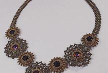 Beads Jewelry