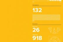 Dashboard / Data visualization