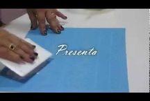 videos tuto