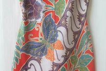 Batik Uniqe