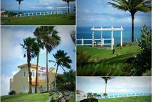 Puerto Rico Vacation / www.atlantago2rose.com (Lifestyle Blog)