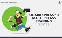 Online tutorials various tools