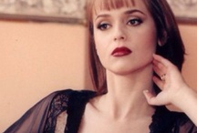 Gabriella Spanic2