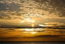 naturel / sun,light,human,happy,