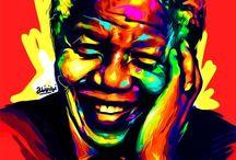 Utata Mandela