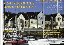 What House? Newspaper / We publish monthly newspapers packed full of property and mortgage information. Read through our monthly editions and past issues online.