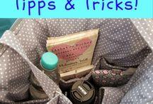 Buchmesse Tipps & Tricks / Hier werden Tipps & Tricks für den Besuch der Buchmesse gesammelt  - für deine Planung! www.melusineswelt.de (kreativer #buchblog) #buchmesse #tippsundtricks #buchmessefrankfurt #buchmesseleipzig #lbm #fbm #llc