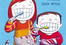 Llibre infantil  / Novetats i suggeriments per als més menuts