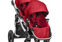 Baby Jogger City Select Double Stroller Review / New double stroller review, check it out here: http://bestqualitystrollers.com/baby-jogger-city-select-double-stroller-review/