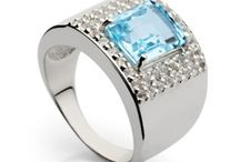 Печатка кольцо