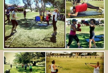 Fit mums / Pre and post natal fitness exercises, mum's and bubs, Fit mum's, Fit play