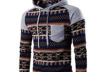 Men fashion and style / Coats & Jackets Hoodies & Sweatshirt Sweaters & Cardigans Tees & Tank Top Shirts Suit & Blazers Pants & Shorts Jeans Athleisure Underwear Sleepwear