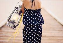 Hala's fashion