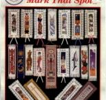 Bookmark - Segnalibri