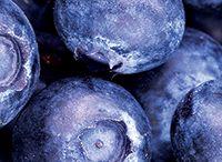 Farm fresh recipes / by UK Health & Wellness