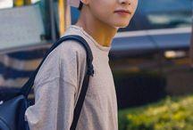 BTS |방탄소년단