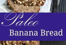 Paleo Recipes from Only Taste Matters / All Paleo Recipes from OnlyTasteMatters.com