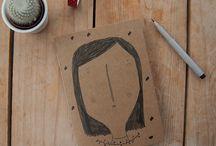 :: lauratova.com :: / en este tablero encontrarás productos diseñados y manufacturados por mí.