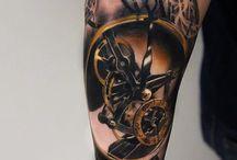 tattoo spezial