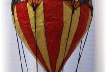 balon-vzducholod
