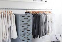HOME INSPO » DRESSING ROOM
