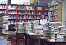 """Actividades """"cacurescas"""" / Algunas fotografías de las propuestas culturales que desde la Biblioteca Cacuri hemos ofrecido a la comunidad."""
