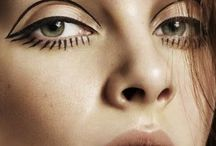 Makeup TP