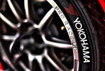WTCC / World Touring Car Championship