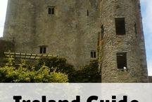 British Isles Travel / Top travel posts about the British Isles. England | Scotland | Ireland | Wales