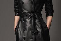 paltolar ve ceketler