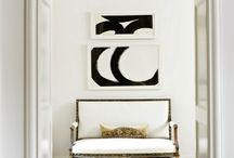 Home Ideas: Foyer