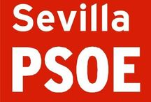 (SPAIN) Sevilla