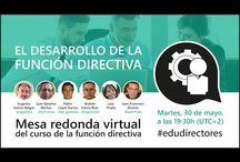 #ProyectoDIG