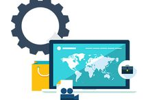 Web Design & Development / Web Design & Development India