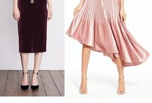 """"""" Women's Fashion - My Dream Closet """" / What would you like to see in your dream closet!Express Yourself! #Women's Clothing,Handbags,Shoes,Accessories,Jewelry,Watches,Hats,Scarves,Sunglasses"""