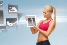 Τεχνολογία  / Θέματα τεχνολογίας, προτάσεις για εφαρμγοές (applications) για smartphones