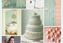 Wedding Inspiration...