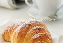 Anicee cannella blog
