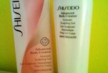 Beauty , nails, skin care, cosmetics