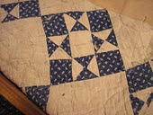 Quilts / by Teresa Langley