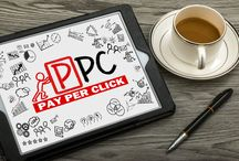 PPC Management Services / SEO Global Media provides maximum results from pay per click management, increasing profit from PPC & generating higher conversions for your business.