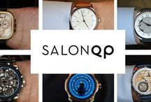 SalonQP 2015 en fotos