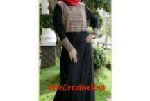 BeCreativeKnitwear-GamisTrendy-133