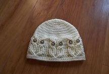 cappelli  neonato