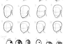 Head Reference