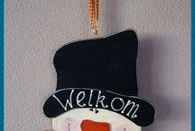 Ok Leuk! Thema cadeautjes / Dit is de afdeling Themacadeautjes van www.okleuk.nl De webwinkel vol creatieve cadeautjes. Volg ons ook via facebook